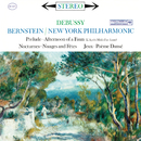 Bernstein Conducts Debussy (Remastered)/Leonard Bernstein