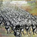 Leonard Bernstein Conducts Great Marches (Remastered)/Leonard Bernstein