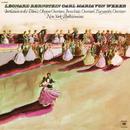 Bernstein Conducts Carl Maria von Weber (Remastered)/Leonard Bernstein