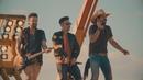 Deixa Brilhar (Ao Vivo) feat.MC Menor/Fernando & Sorocaba