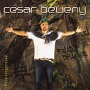 Convergência 2/César Belieny