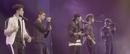 Mamita (Tour Video)/CNCO