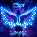 Arms Open (Wired Strings)/The Script