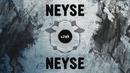 Uzak/NEYSE