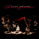 An Acoustic Night at the Theatre (Live)/Within Temptation
