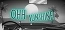 Sunshine (Lyric Video)/Cat Dealers, LOthief and Santti