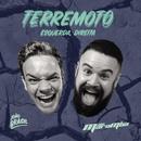 Terremoto (Esquerda, Direita) feat.MC Maromba/João Brasil