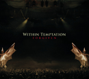 Forgiven/Within Temptation