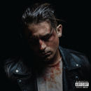 Love Is Gone feat.Drew Love/G-Eazy