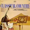 Classical Country/The Billy Sherrill Quintet