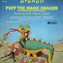 Puff The Magic Dragon and Other Songs Children Request/The Richard Wolfe Children's Chorus