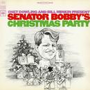 Senator Bobby's Christmas Party/Chet Dowling & Bill Minkin