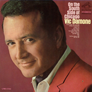 On the South Side of Chicago/Vic Damone