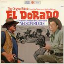 El Dorado (Original Film Soundtrack)/Nelson Riddle