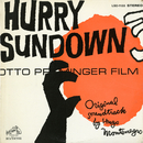 Hurry Sundown (Original Soundtrack)/Hugo Montenegro & His Orchestra