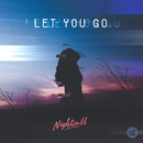 Let You Go/Nightcall