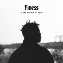 En dag kommer vi skina - EP/Finess