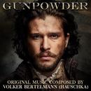 Gunpowder (Original Television Soundtrack)/Hauschka