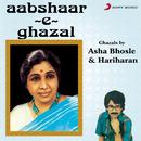 Aabshaar-E-Ghazal/Asha Bhosle & Hariharan