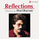 Reflections/Hariharan