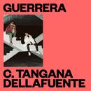 Guerrera/Dellafuente, C. Tangana