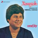 Navazish/Nirmal Udhas