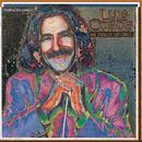 Mi Disco de Oro (Remasterizado)/Luis Cobos