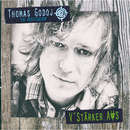 V'Stärker Aus - Das Akustikalbum/Thomas Godoj