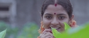 "Manasula Irukkudhu Aasai (From ""Panju Mittai"")/D. Imman"