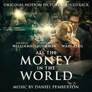 All the Money in the World (Original Motion Picture Soundtrack)/Daniel Pemberton