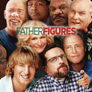 Father Figures (Original Motion Picture Soundtrack)/Various