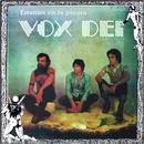Estamos en la Pecera/Vox Dei