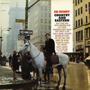 Country and Eastern/Ed Henry