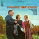 Dumbarton's Drums - More Songs From The Beers Family/The Beers Family