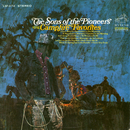 Sing Campfire Favorites/The Sons Of The Pioneers