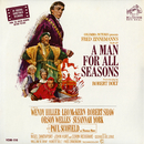 A Man for All Seasons/Original Soundtrack