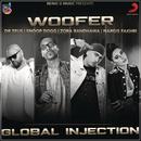 Woofer feat.Snoop Dogg,Zora Randhawa,Nargis Fakhri/Dr. Zeus