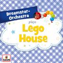 Lego House/Dreamstar Orchestra