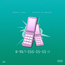 8-967-$$$-$$-$$ II feat.Brooklyn Benzo/GONE.Fludd