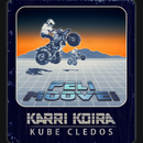 Pelimoovei feat.Kube,Cledos/Karri Koira