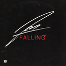 Falling/Jon