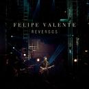 Canção de Quem Fica (Ao Vivo)/Felipe Valente