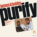 James & Bobby Purify/James & Bobby Purify