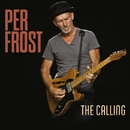 The Calling/Per Frost
