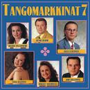 Tangomarkkinat 7/Various