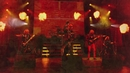 Lightning Strike (Official Video)/Judas Priest