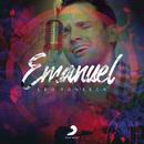 Emanuel feat.Gabriela Laranjo/Leo Fonseca