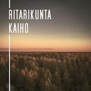 Kaiho feat.Totti/Ritarikunta