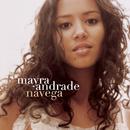 Navega/Mayra Andrade