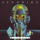 Weermag/Sendriks